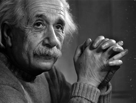 向爱因斯坦相对论致敬:M3,一款颠覆物流的革命性产品即将发布